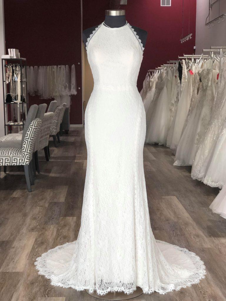 4 Sexy Wedding Dresses New Arrivals Garnet Grace Discount Designer Wedding Dresses,Neon Green Wedding Dresses