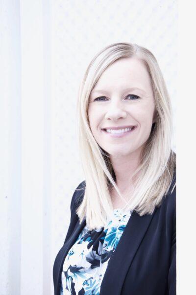 Rebecca Kreuser Baer, Attorney