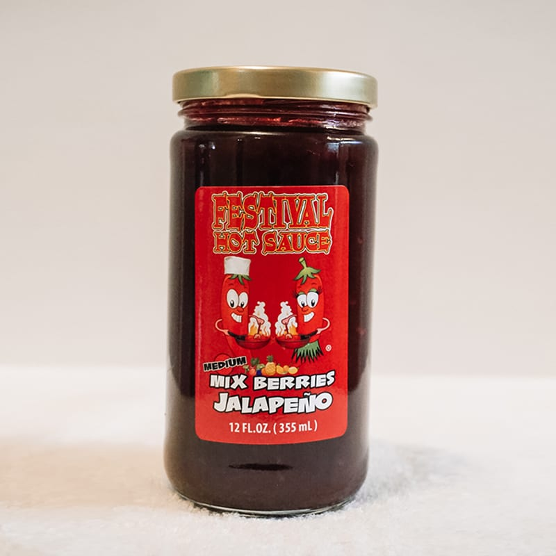 Mixed-Berries-Jalepeno-Festival-Hot-Sauce