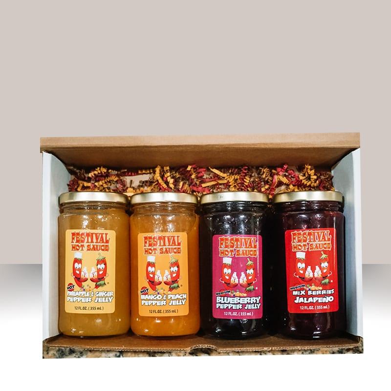 Pepper-Jelly-Gift-Pack-Festival-Hot-Sauce