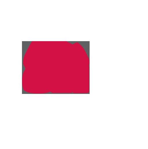 Assemblers Inc.