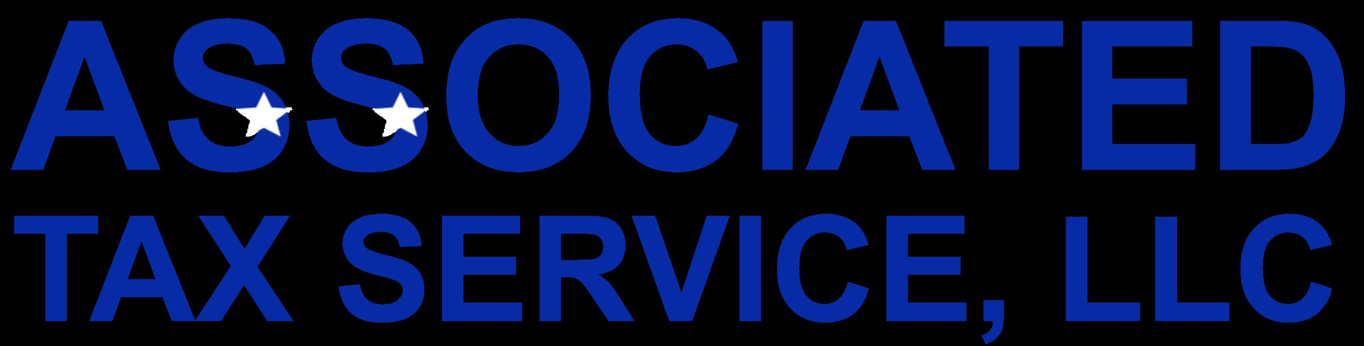 Associated Tax Service, LLC.