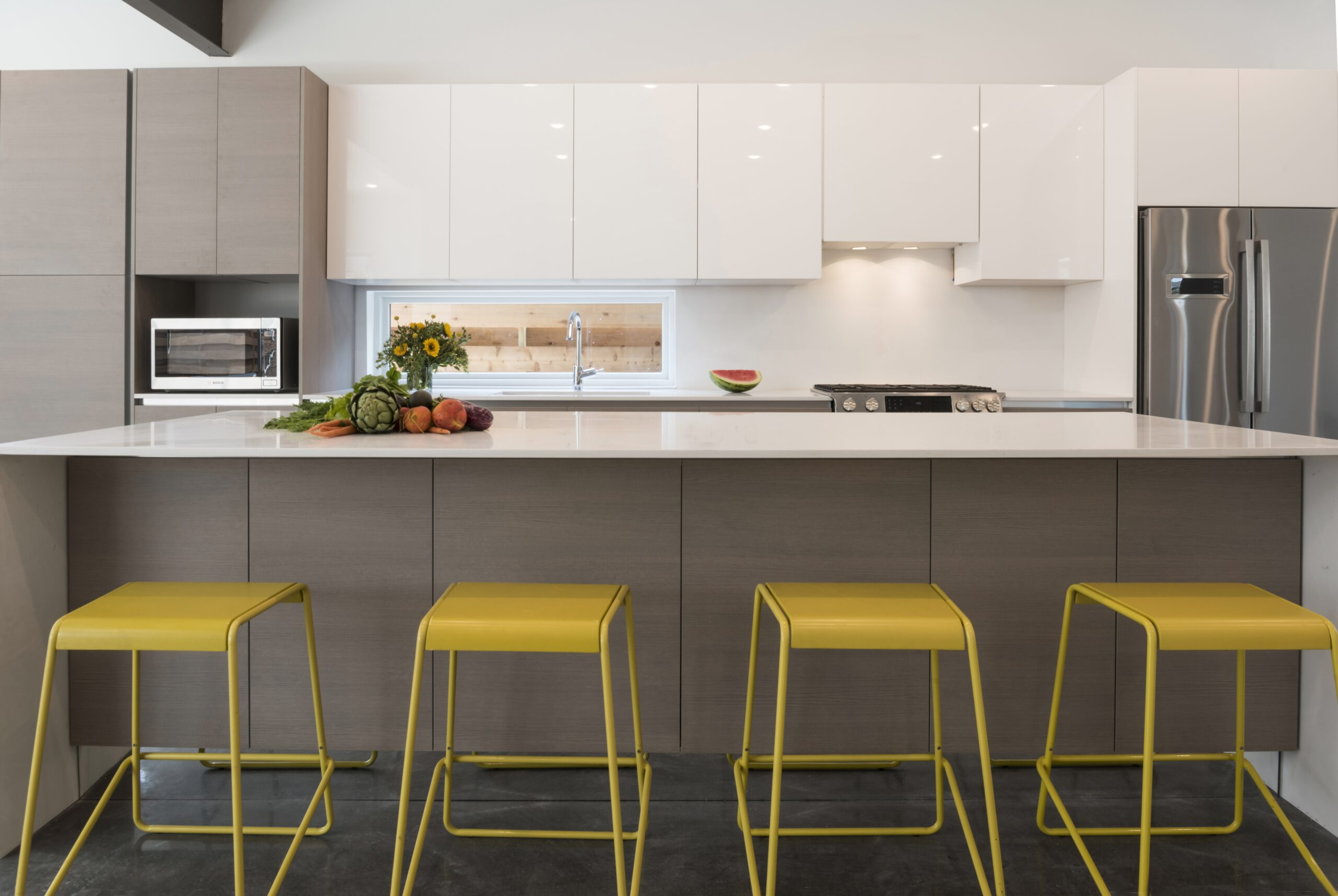 Urban_Terrace_Prefab_3_KitchenLR
