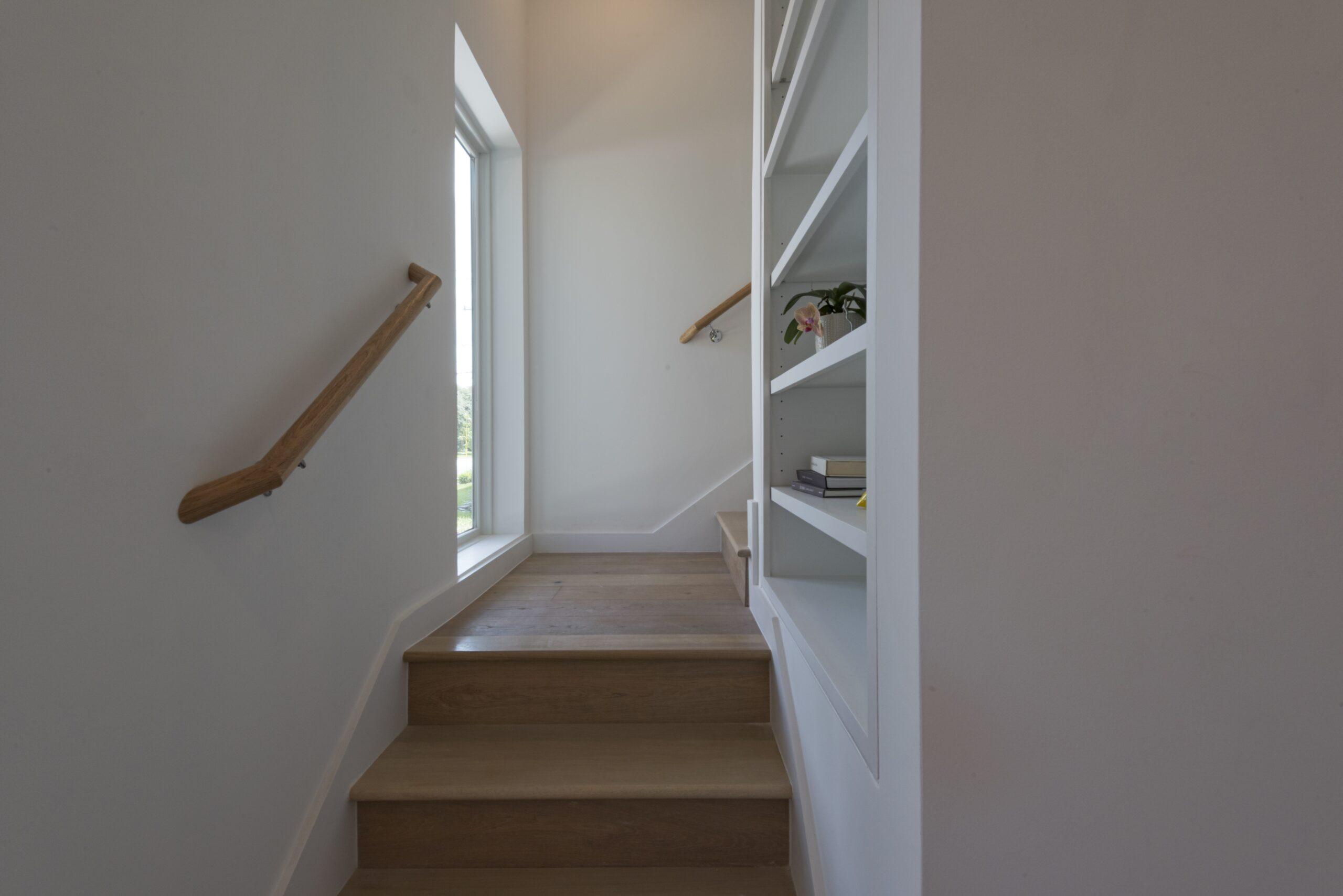 Urban_Terrace_Prefab_6_StairLR