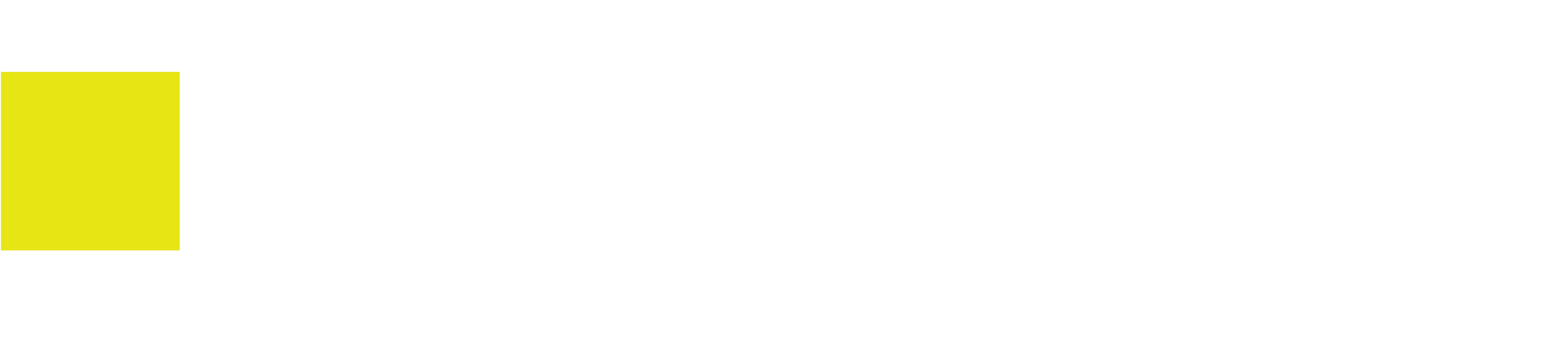boxprefab logo 6836 WHITE WITH NEON2