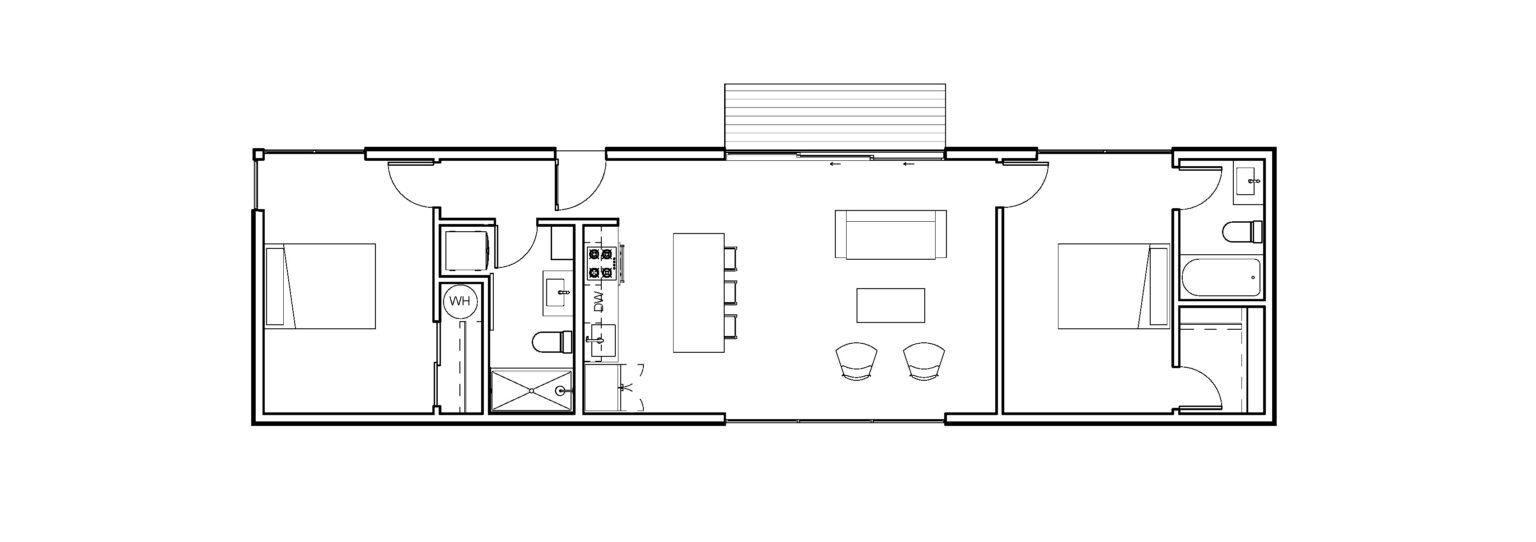 Accessory Dwelling Unit