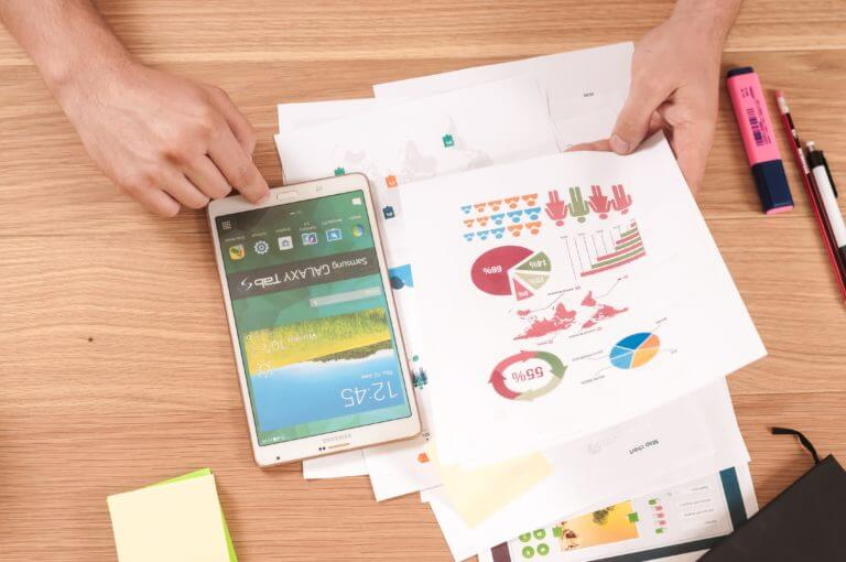 Uses of Financial Reports