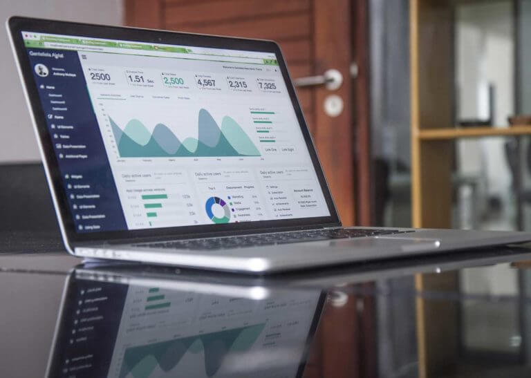 Five Accounting Figures You Should Be Tracking