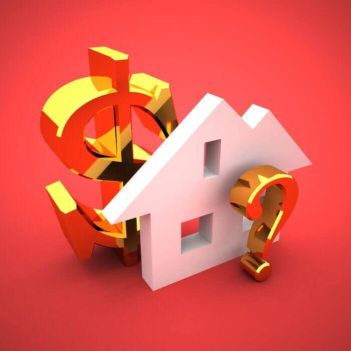 Bay Area Homebuyers Have State and Federal Options for Low Downpayment Mortgages