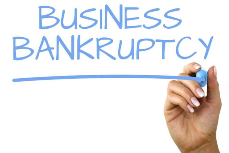 New Subchapter 5 Bankruptcy Proceeding Makes It Easier For Small Businesses to Reorganize While Continuing Operations