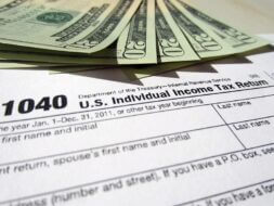 Changes to the Tax Law Have Encouraged the Use of the Section 1202 Small Business Stock Gain Exclusion
