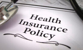 The Insurance Mandate Isn't Just About Penalties, California is also Helping Low- to Middle-Income Residents Buy Coverage
