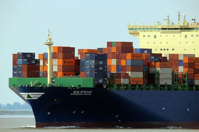 The Federal Export Incentives Offered IC-DISCs Provide Businesses with Significant Tax Savings