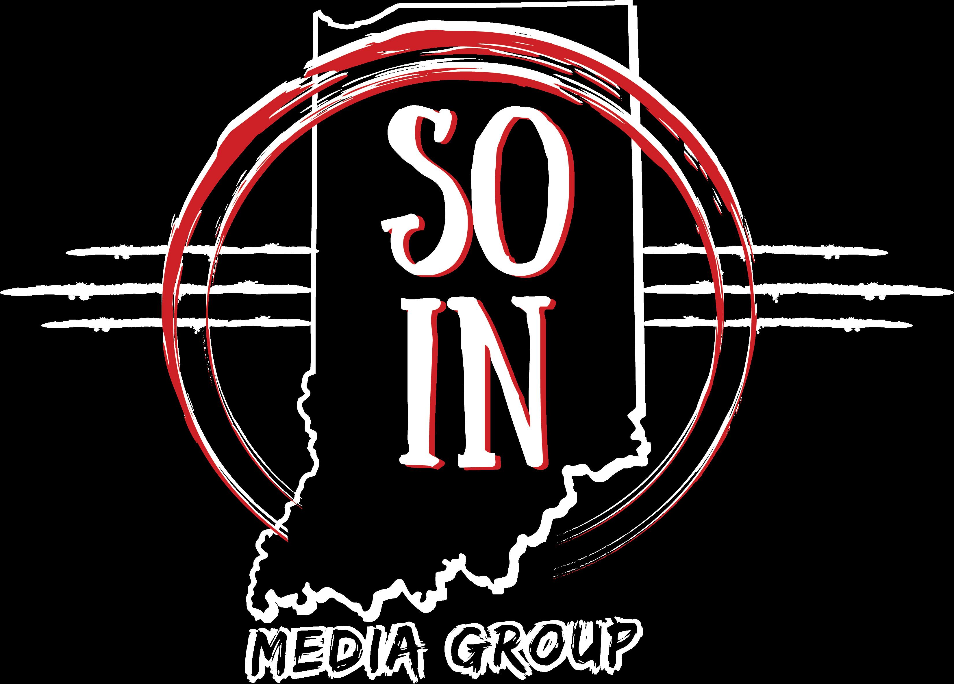 So In Media Group
