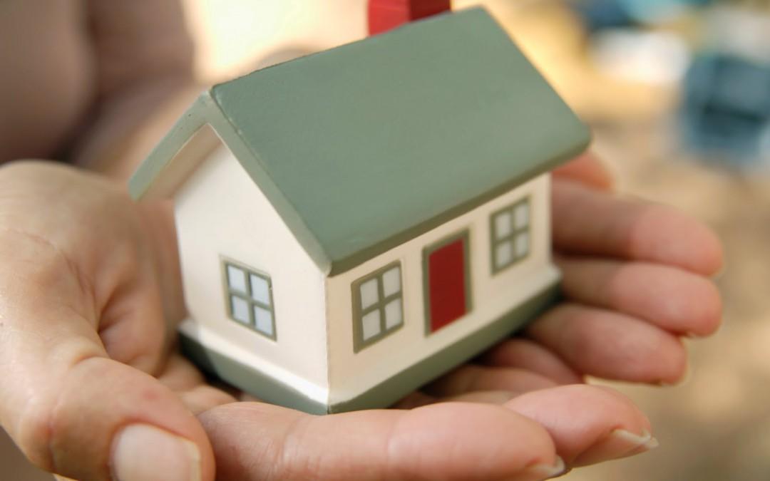 Homeowner's Insurance versus Title Insurance