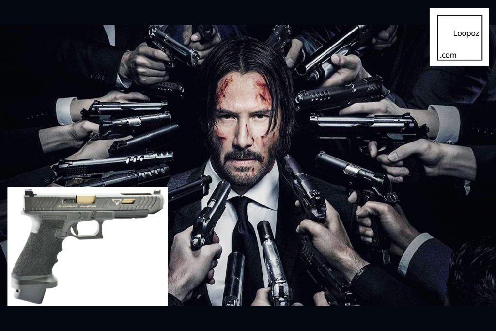 ปืนตำนานปืน-จอห์นวิค-รุ่นไหนที่กำลังดัง-1