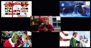 รวมหนังคริสต์มาส ที่ทำเงินสูงสุดตลอดกาล - Loopoz.com