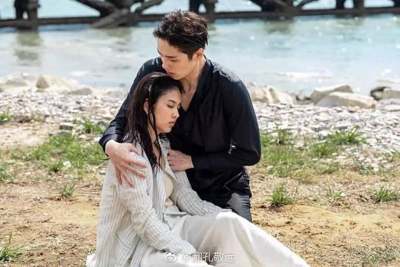 """""""หัวใจศิลา"""" ละครแก้แค้นสุดฟินที่ทำเอาดังไกลถึงแดนจีน ข่าวดารา ข่าวบันเทิง บันเทิง ไลฟ์สไตล์ รีวิวหนัง หนังน่าดู ละครหัวใจศิลา"""