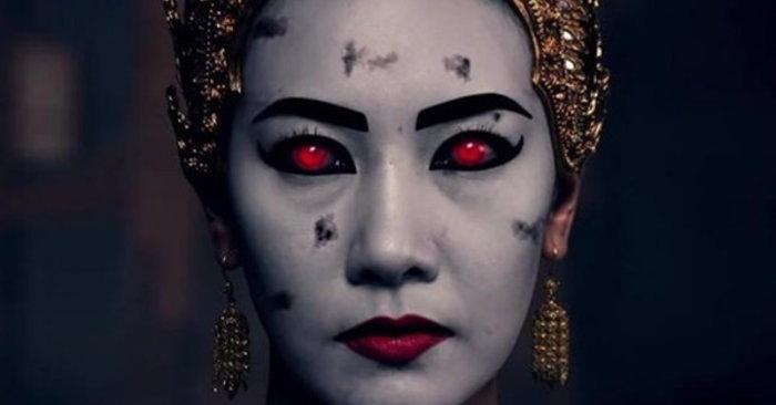 """""""พิษสวาท"""" ละครที่อ้างอิงจากบุคคลในประวัติศาสตร์ที่มีอยู่จริง! ข่าวดารา ข่าวบันเทิง บันเทิง ไลฟ์สไตล์ รีวิวหนัง หนังน่าดู ละครพิษสวาท"""