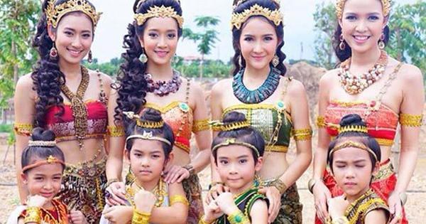 ละครกลุ่มผู้พิทักษ์ของไทยที่โด่งดังในอดีต ข่าวดารา ข่าวบันเทิง บันเทิง ไลฟ์สไตล์ รีวิวหนัง หนังน่าดู แนะนำละครแนวกลุ่มผู้พิทักษ์
