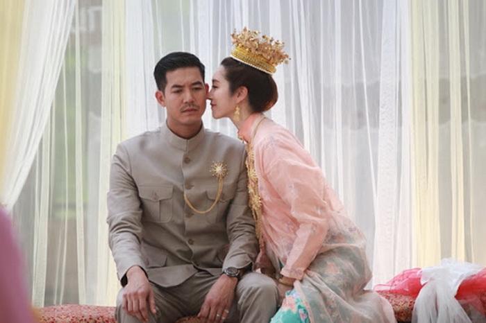 ละครดังของไทยที่เกี่ยวกับความรักทะเลใต้ ข่าวดารา ข่าวบันเทิง บันเทิง ไลฟ์สไตล์ รีวิวหนัง หนังน่าดู แนะนำละครความรักทะเลใต้