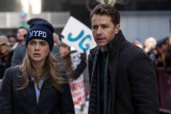 Netflix คว้า 'Manifest' ซีซั่น 4 มาฉายบนสตรีมมิ่งหลัง NBC ยกเลิกการฉายซีรีส์เรื่องนี้ ข่าวดารา ข่าวบันเทิง บันเทิง ไลฟ์สไตล์ รีวิวหนัง หนังน่าดู Netflix ซีรีส์Manifest