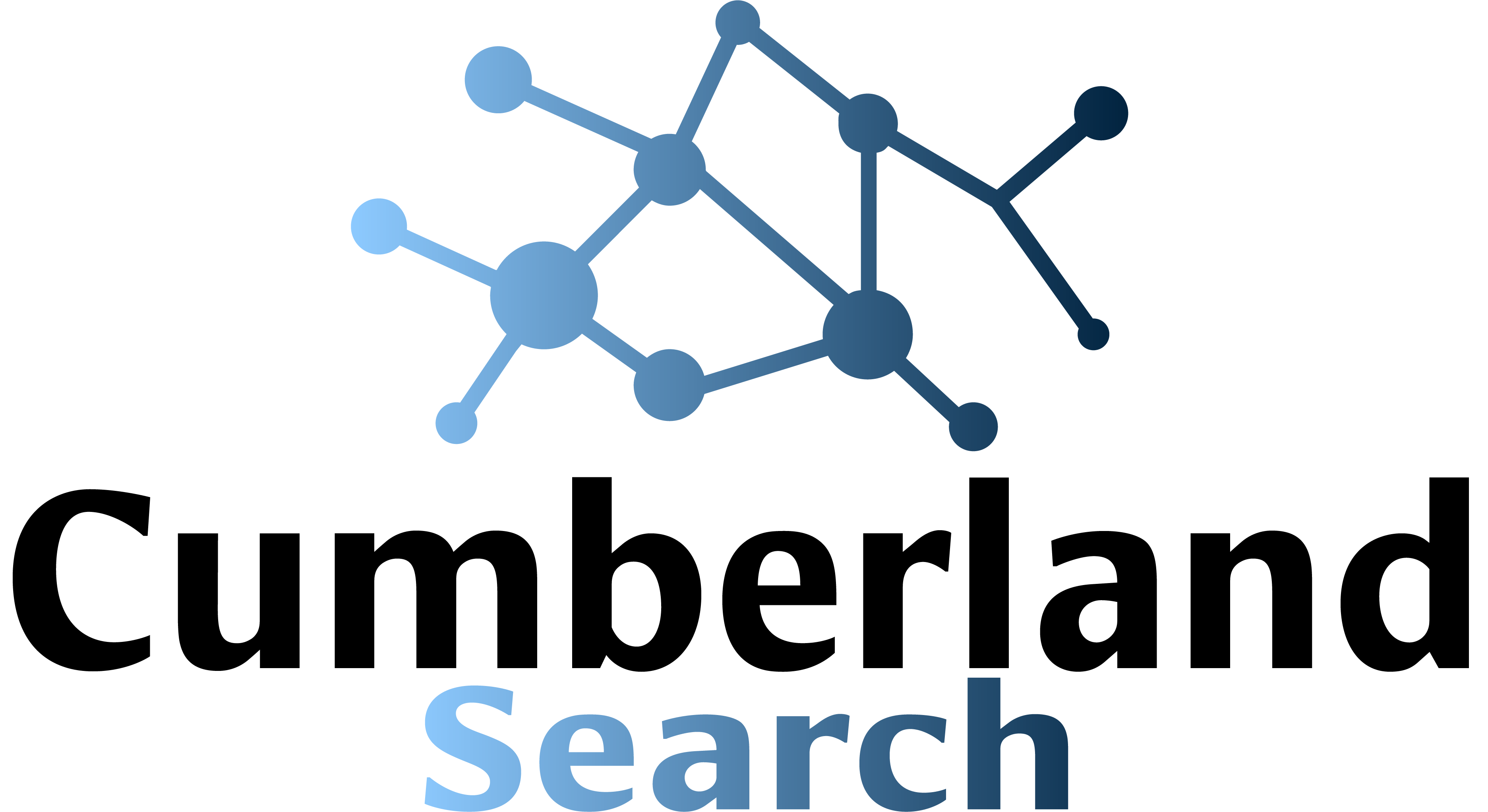 Cumberland Search