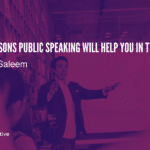 33-reasons-public-speaking-will-help-you-in-the-future
