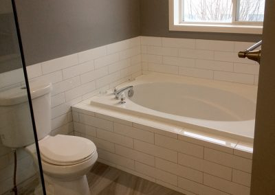 bathroom_12
