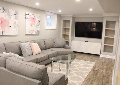 basement_1