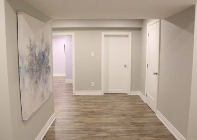 basement_2