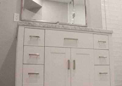 basement_bath_vanity