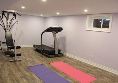 basement_gym_2