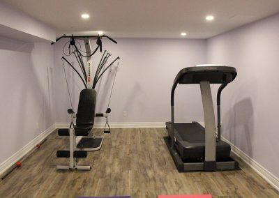 basement_gym_3