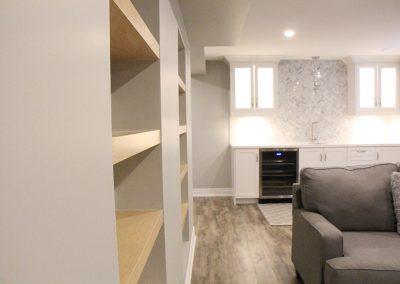 basement_shelving
