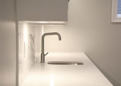 counter_sink_2