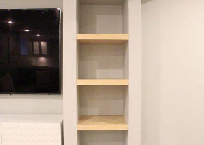 custom_shelf