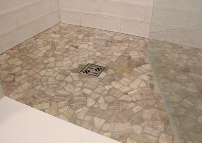 shower_tiles_1