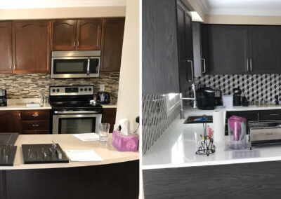 before_after_kitchens