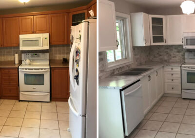 before_after_kitchens10