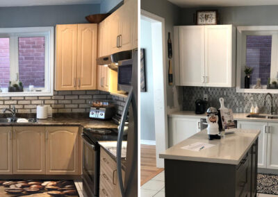 before_after_kitchens12