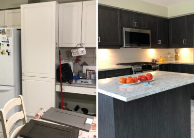 before_after_kitchens13