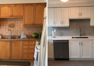 before_after_kitchens14