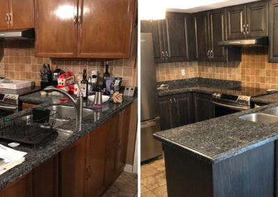 before_after_kitchens15