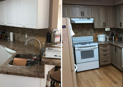 before_after_kitchens16