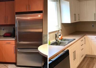 before_after_kitchens7