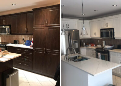 before_after_kitchens8