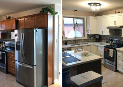 before_after_kitchens9