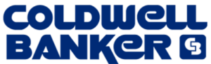 Client - Coldwell Banker