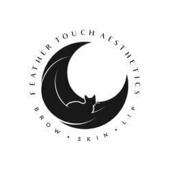 Feather Touch Aesthetics
